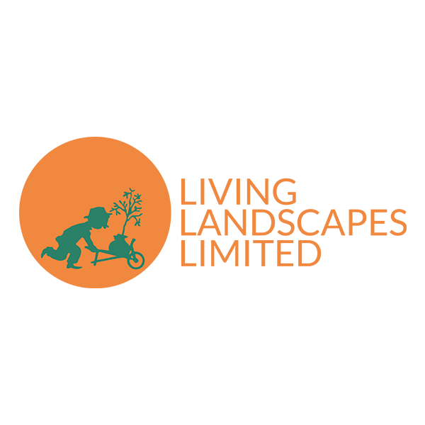 Living Landscapes Testimonial - Synergy 3